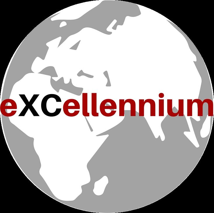 eXCellennium
